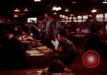 Image of New replacements Vietnam, 1967, second 6 stock footage video 65675021019