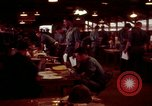 Image of New replacements Vietnam, 1967, second 9 stock footage video 65675021019