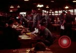 Image of New replacements Vietnam, 1967, second 10 stock footage video 65675021019