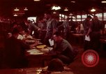 Image of New replacements Vietnam, 1967, second 11 stock footage video 65675021019