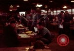 Image of New replacements Vietnam, 1967, second 12 stock footage video 65675021019