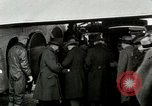 Image of Ford Air Service and Commemoration United States USA, 1926, second 1 stock footage video 65675021025
