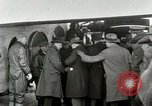 Image of Ford Air Service and Commemoration United States USA, 1926, second 3 stock footage video 65675021025