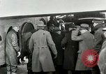 Image of Ford Air Service and Commemoration United States USA, 1926, second 4 stock footage video 65675021025