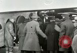 Image of Ford Air Service and Commemoration United States USA, 1926, second 5 stock footage video 65675021025