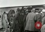 Image of Ford Air Service and Commemoration United States USA, 1926, second 7 stock footage video 65675021025