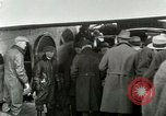 Image of Ford Air Service and Commemoration United States USA, 1926, second 8 stock footage video 65675021025