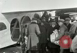 Image of Ford Air Service and Commemoration United States USA, 1926, second 10 stock footage video 65675021025