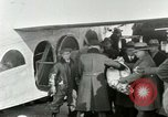 Image of Ford Air Service and Commemoration United States USA, 1926, second 11 stock footage video 65675021025