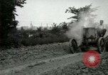 Image of Early Model of tractor United States USA, 1917, second 12 stock footage video 65675021032