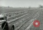 Image of Mr Henry Ford United States USA, 1917, second 1 stock footage video 65675021033