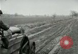 Image of Mr Henry Ford United States USA, 1917, second 2 stock footage video 65675021033