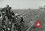 Image of Mr Henry Ford United States USA, 1917, second 4 stock footage video 65675021033