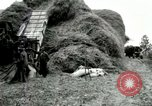 Image of Farming activities United States USA, 1917, second 2 stock footage video 65675021034