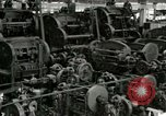 Image of Car manufacturing unit United States USA, 1926, second 5 stock footage video 65675021039