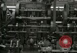Image of Car manufacturing unit United States USA, 1926, second 8 stock footage video 65675021039