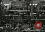 Image of Car manufacturing unit United States USA, 1926, second 12 stock footage video 65675021039