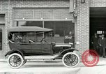 Image of Ford Model T Touring United States USA, 1926, second 6 stock footage video 65675021042
