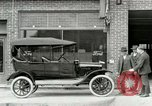 Image of Ford Model T Touring United States USA, 1926, second 10 stock footage video 65675021042