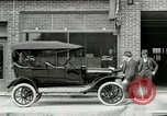 Image of Ford Model T Touring United States USA, 1926, second 11 stock footage video 65675021042
