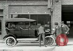 Image of Ford Model T Touring United States USA, 1926, second 12 stock footage video 65675021042