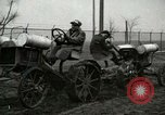 Image of Fordson tractors United States USA, 1920, second 2 stock footage video 65675021044