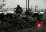 Image of Fordson tractors United States USA, 1920, second 3 stock footage video 65675021044