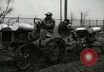 Image of Fordson tractors United States USA, 1920, second 4 stock footage video 65675021044