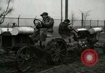 Image of Fordson tractors United States USA, 1920, second 5 stock footage video 65675021044