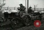 Image of Fordson tractors United States USA, 1920, second 6 stock footage video 65675021044
