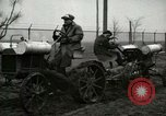 Image of Fordson tractors United States USA, 1920, second 7 stock footage video 65675021044