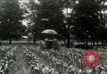 Image of Fordson tractor United States USA, 1920, second 12 stock footage video 65675021045