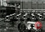 Image of Fordson tractors United States USA, 1920, second 1 stock footage video 65675021046