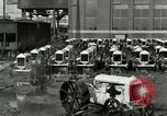 Image of Fordson tractors United States USA, 1920, second 3 stock footage video 65675021046