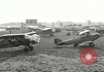 Image of Airplanes Dearborn Michigan USA, 1929, second 3 stock footage video 65675021047