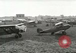 Image of Airplanes Dearborn Michigan USA, 1929, second 4 stock footage video 65675021047