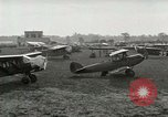 Image of Airplanes Dearborn Michigan USA, 1929, second 5 stock footage video 65675021047