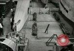 Image of Ford Tri-Motor Assembly United States USA, 1929, second 11 stock footage video 65675021048
