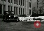Image of Ford cars of 1920s United States USA, 1927, second 12 stock footage video 65675021053