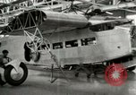 Image of Ford All Metal Tri Motor Production United States USA, 1926, second 3 stock footage video 65675021056