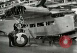 Image of Ford All Metal Tri Motor Production United States USA, 1926, second 5 stock footage video 65675021056