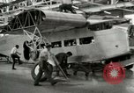 Image of Ford All Metal Tri Motor Production United States USA, 1926, second 12 stock footage video 65675021056
