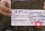 Image of 11th Armored Cavalry Regiment Cambodia, 1970, second 4 stock footage video 65675021059