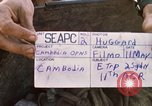 Image of 11th Armored Cavalry Regiment Cambodia, 1970, second 7 stock footage video 65675021059