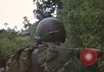Image of 11th Armored Cavalry Regiment Cambodia, 1970, second 10 stock footage video 65675021060