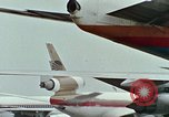 Image of The Civil Reserve Air Fleet United States USA, 1975, second 10 stock footage video 65675021082