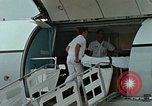 Image of Aero-medical evacuation United States USA, 1975, second 8 stock footage video 65675021085