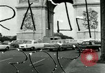 Image of Paris Peace Talks Paris France, 1968, second 2 stock footage video 65675021087