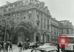 Image of Paris Peace Talks Paris France, 1968, second 9 stock footage video 65675021088
