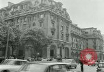 Image of Paris Peace Talks Paris France, 1968, second 11 stock footage video 65675021088